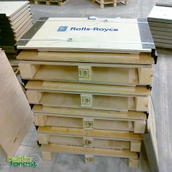 plywood-components-custom-packaging