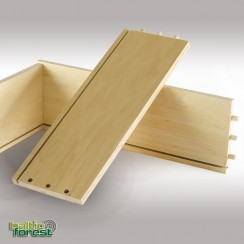 plywood-components-drawer-components